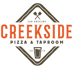 Creekside Nitro Cold Brew Coffee