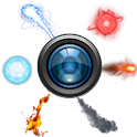 Photo Effects - Camera Effects icon