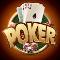 Poker VIP icon