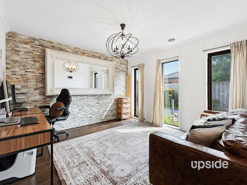 Photo of property at 3/27 Jacaranda Drive, Carrum Downs 3201
