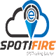 Spotfire Download for PC Windows 10/8/7
