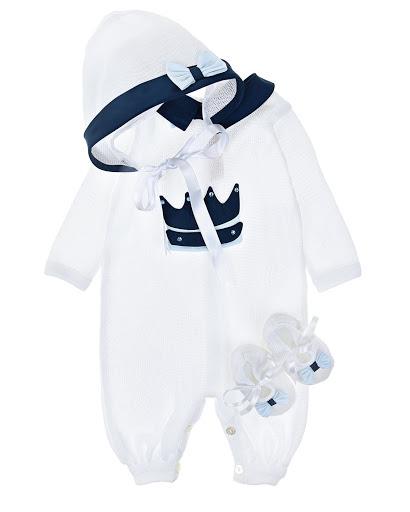 Комплект детский Ladia 4011CU4011S4011 купить