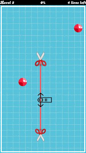 Bug Trap - Cut the Block