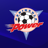 Peninsula Power Football Club