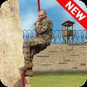 Army Commando Training Duty icon