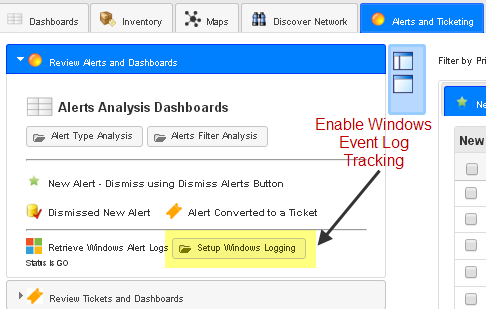 2020 enable windows event track.bmp