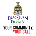 Blackburn with Darwen YourCall icon