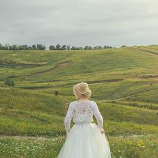 Wedding photographer Yuliya Popova (Julia0407). Photo of 14.07.2017