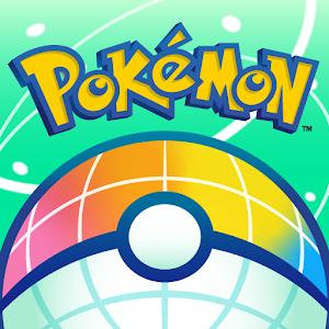 Pokémon HOME for pc