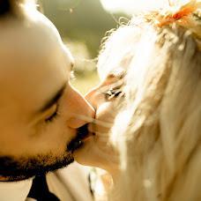 Wedding photographer Corneliu Beststudio (beststudio). Photo of 18.01.2018