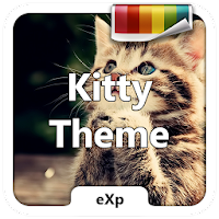 Theme eXp – Kitty