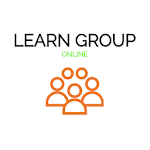Learn Group icon