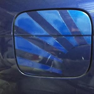 シルビア S14 前期 のカスタム事例画像 なちゅきさんの2019年01月20日12:12の投稿