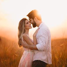 婚禮攝影師Yuri Correa(legrasfoto)。29.05.2019的照片
