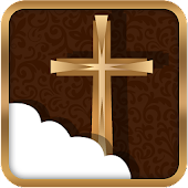 Bible Catholique icon