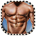 Six Pack in 60 Seconds icon