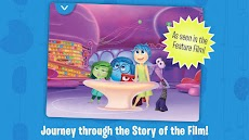 Inside Out Storybook Deluxeのおすすめ画像4