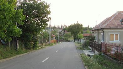 Photo: (2012.08.14)