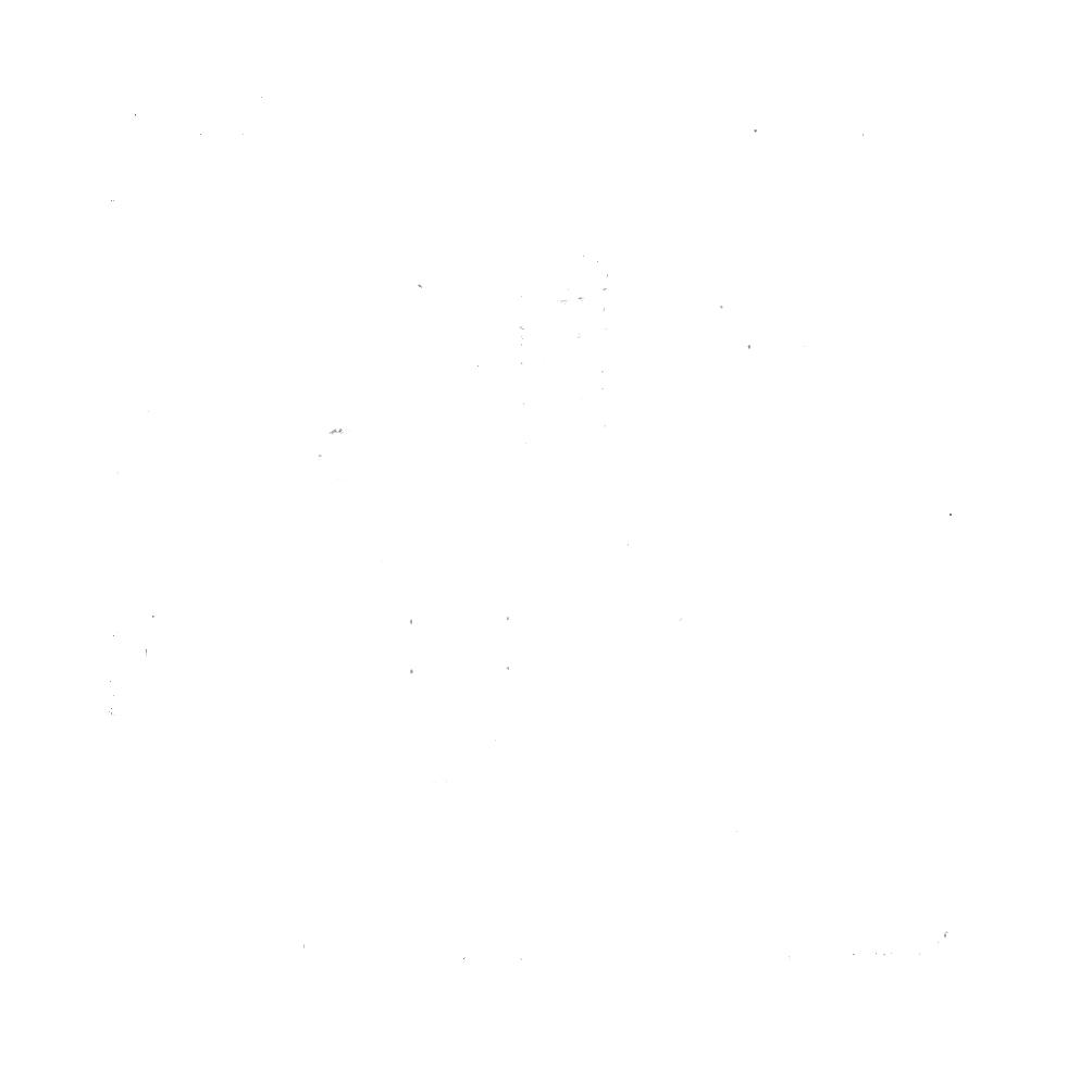 Logo Ohara-Juku
