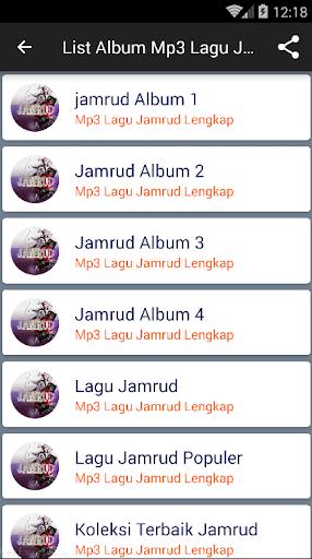 download lagu jamrud lengkap
