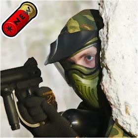 Расширенный Снайпер