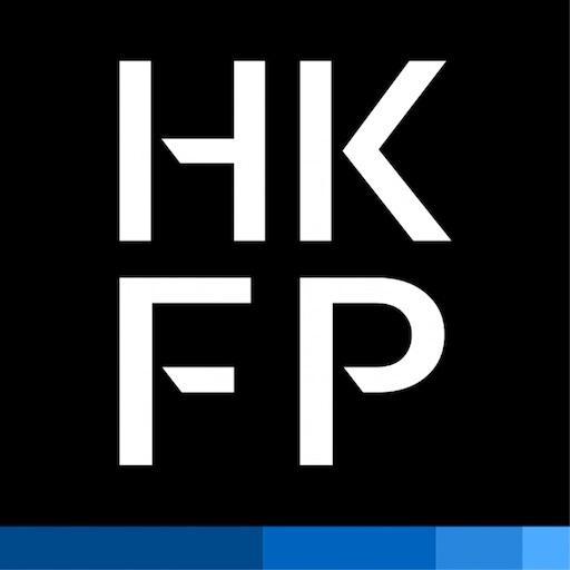 Baixar Hong Kong Free Press para Android