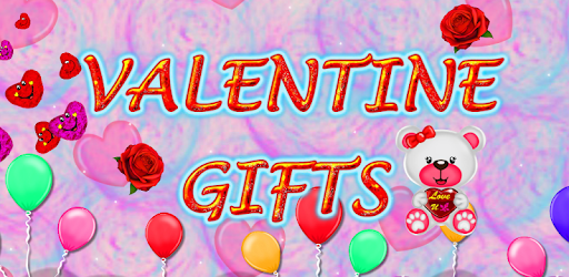 Escape Games : Valentines Gift 2018 - Apps on Google Play