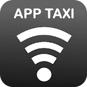 Apptaxi Conductor