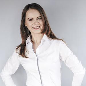 Monika Olczyk