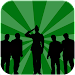 ADF Test Trainer (YOU Session) icon