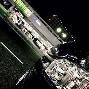 ハイエースバン TRH200V のカスタム事例画像 ドラッキーさんの2020年07月23日18:14の投稿