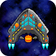 Attack In Space icon
