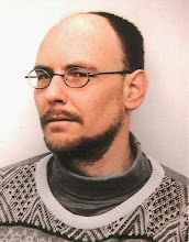Photo: 1998 in Schwelm