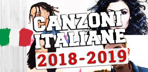 Musica Italiana 2018-2019 for PC