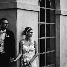 Wedding photographer Andreas Weichel (andreasweichel). Photo of 20.12.2018