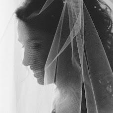 Wedding photographer Giacomo Altamira (altamira). Photo of 31.01.2014