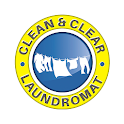 Clean & Clear Laundromat icon