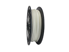 CLEARANCE - Natural Premium PLA 90 - 2.85mm (0.75kg)