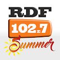 RDF 102.7 Summer
