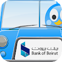 Tweet Tweet 3a Bank of Beirut