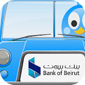 Tweet Tweet 3a Bank of Beirut