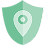 AppSafer icon