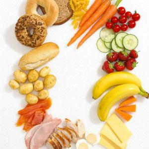 Chế độ ăn kiêng giảm cân Low Carb  2