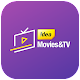 Idea Movies & TV - LIVE TV, Movies, TV Shows Android apk