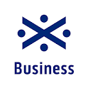 Bank of Scotland Business Mobile Banking icon