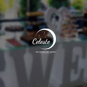 Celeste Ballroom & Dining