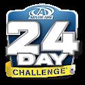 AdvoCare® 24-Day Challenge™ icon