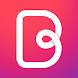 Bazaart Lite: Photo Editor & Graphic Design - Androidアプリ