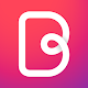 Bazaart: Photo Editor & Graphic Design