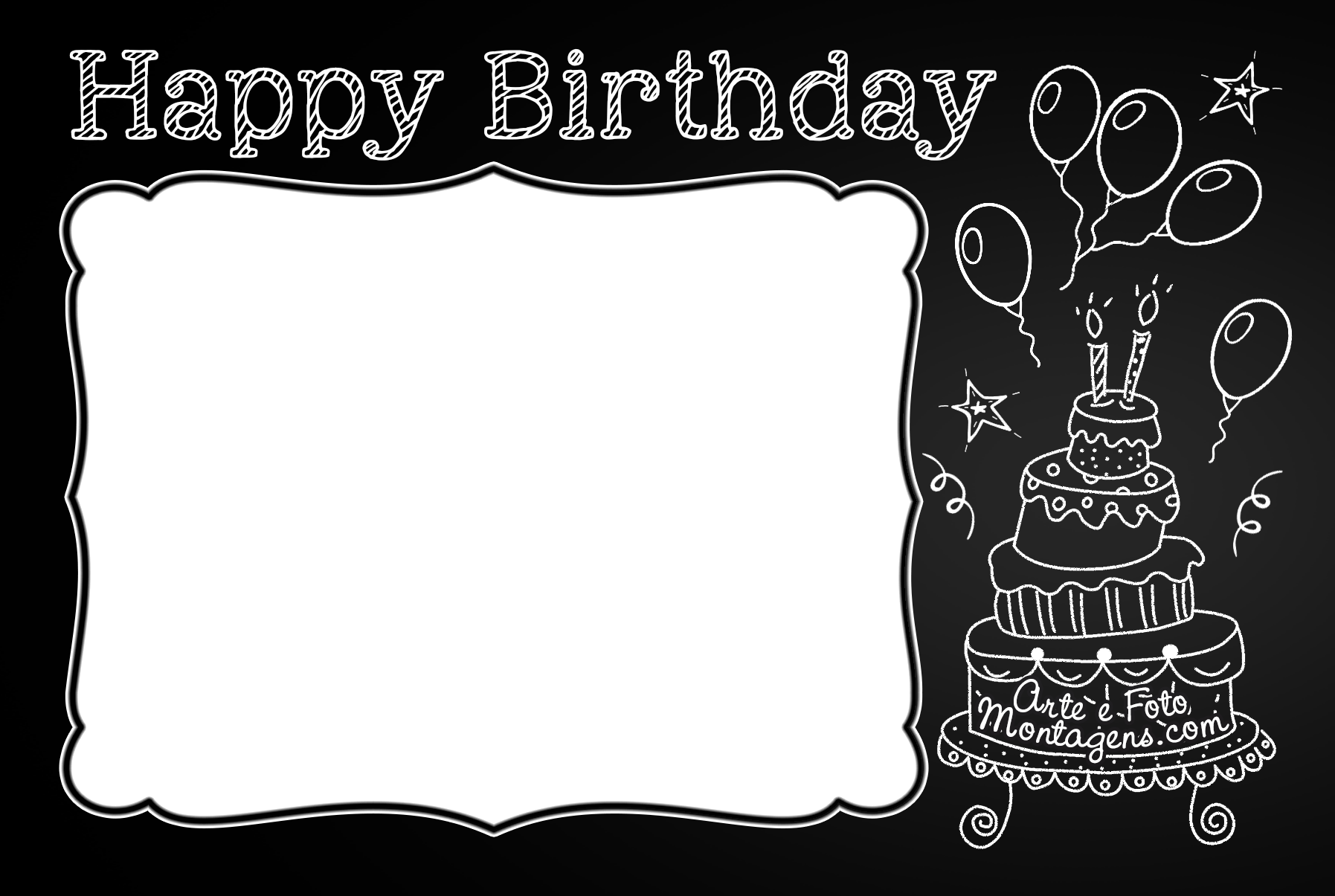 chalkboard-birthday